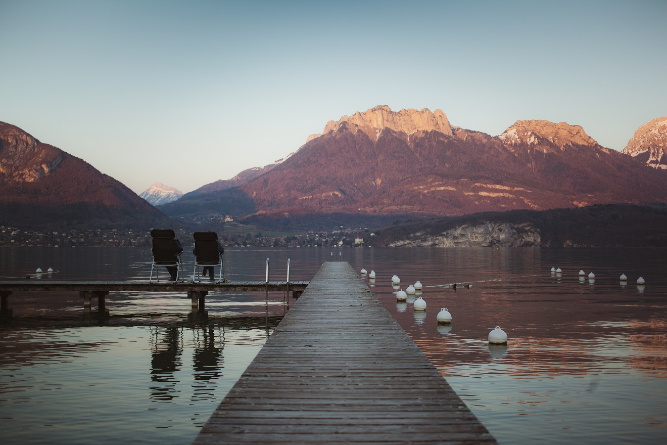 le lac d' Annecy pour un week-end - destination top ou flop - lilytoutsourire (6)