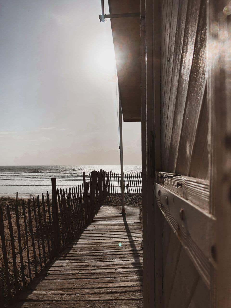 LACANAU OCEAN - LES BONNES ADRESSES (2)
