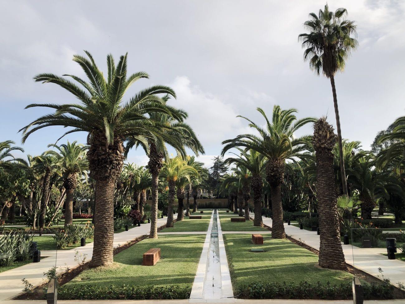 Les adresses à tester à Rabat pour boire un verre - Maroc -lilytoutsourire (2)
