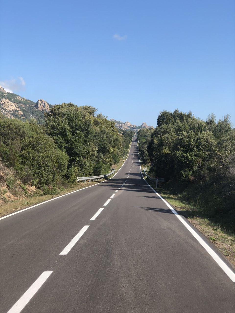 les routes de sardaigne (2)