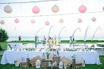 Phalosa wedding of Kensa & Grant-17