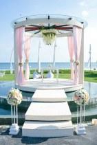 Phalosa wedding of Kensa & Grant-5