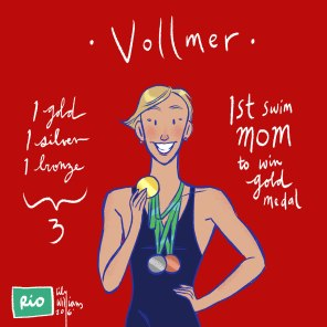 Olympians_lilywilliams_dvollmer