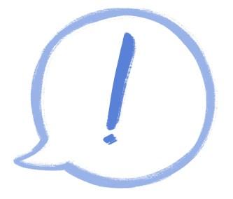speakingtalk_website_lilywilliams_bubble