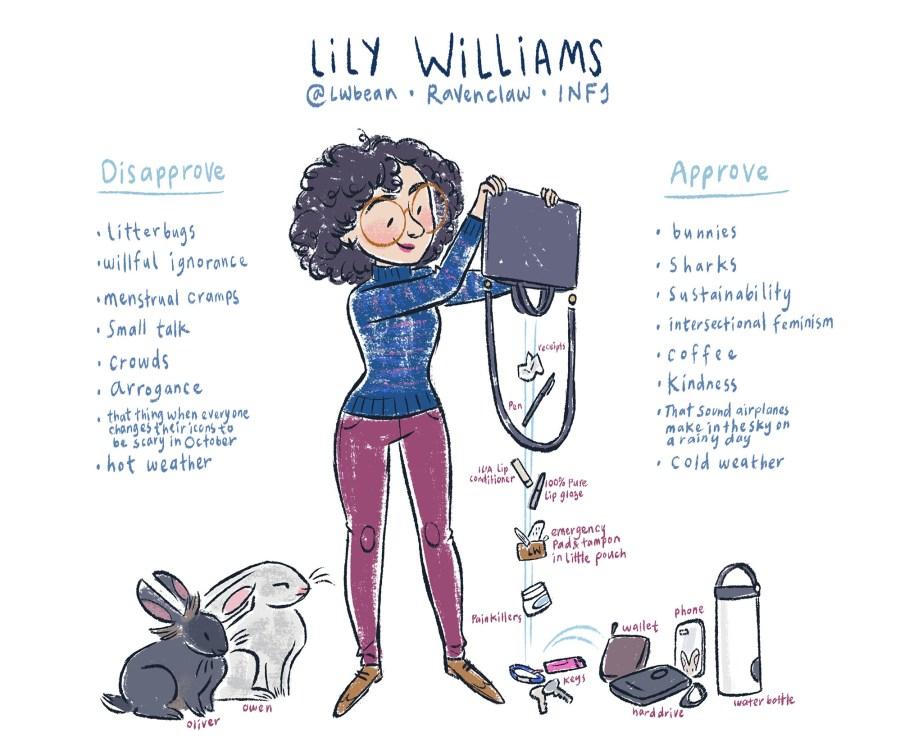 MeetTheArtist_lilywilliams_med