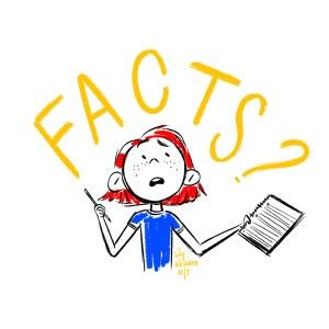 facts_lilywilliams_50_sq