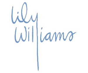 LilyWilliams_name_blue