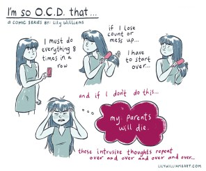 OCDWeek_comical01_lilywilliams_sm