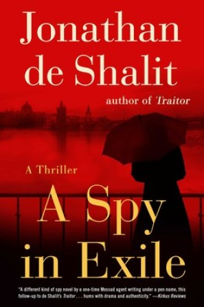 a-spy-in-exile