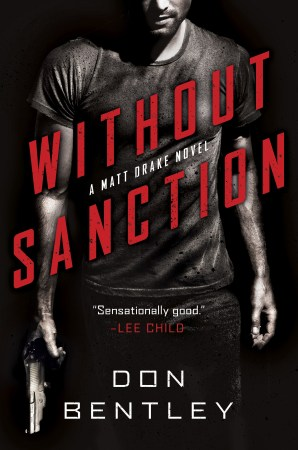 Without-Sanction_FINAL