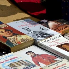 Biographies / Autobiographies