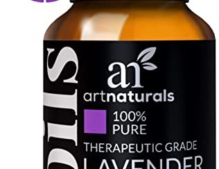artnaturals essential oil 61RIad9B4zL