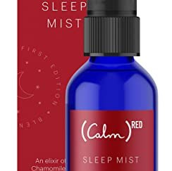 calm essential oil 81zvDS6fVoL