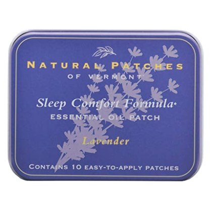 natural patches of vermont essential oil 61m6vvgJdsL