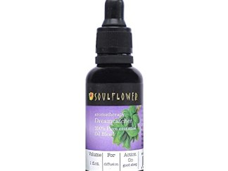 soulflower essential oil 51Zg6UpFSWL