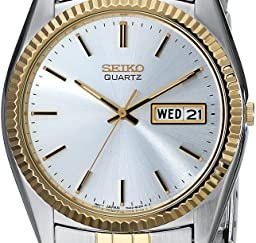 seiko watches for men 91w16YDow6L