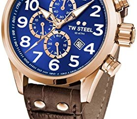 tw steel watches for men 71GaQ9A1IvL