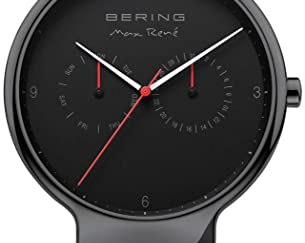 visit the bering store watch 51N O0qupoL