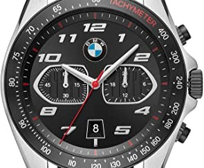 visit the bmw store watch 81hWqe VDcL