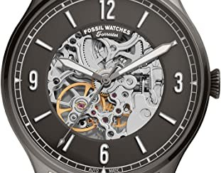 visit the fossil store watch 81iCFxnQ2aL