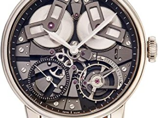 arnold and son watch for men 81dmmC5j4hL