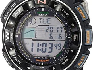 casio watches for men 91L3DwdSy2L