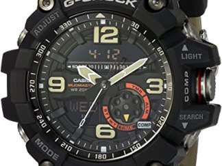 g shock watches for men 91nFR1HCTlL