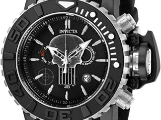 invicta watch for men 71eV c7MIfL