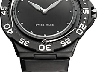 nove watch for men 81sn1DYhB7L