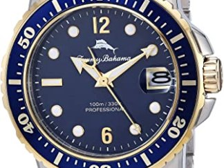 tommy bahama watch for men 81qYwXrdN5L