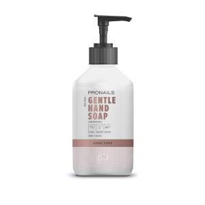 Gentle Hand Soap