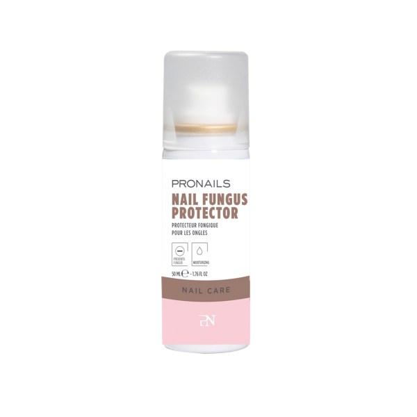 Nail Fungus Protector