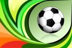 futebol-brasil-copa