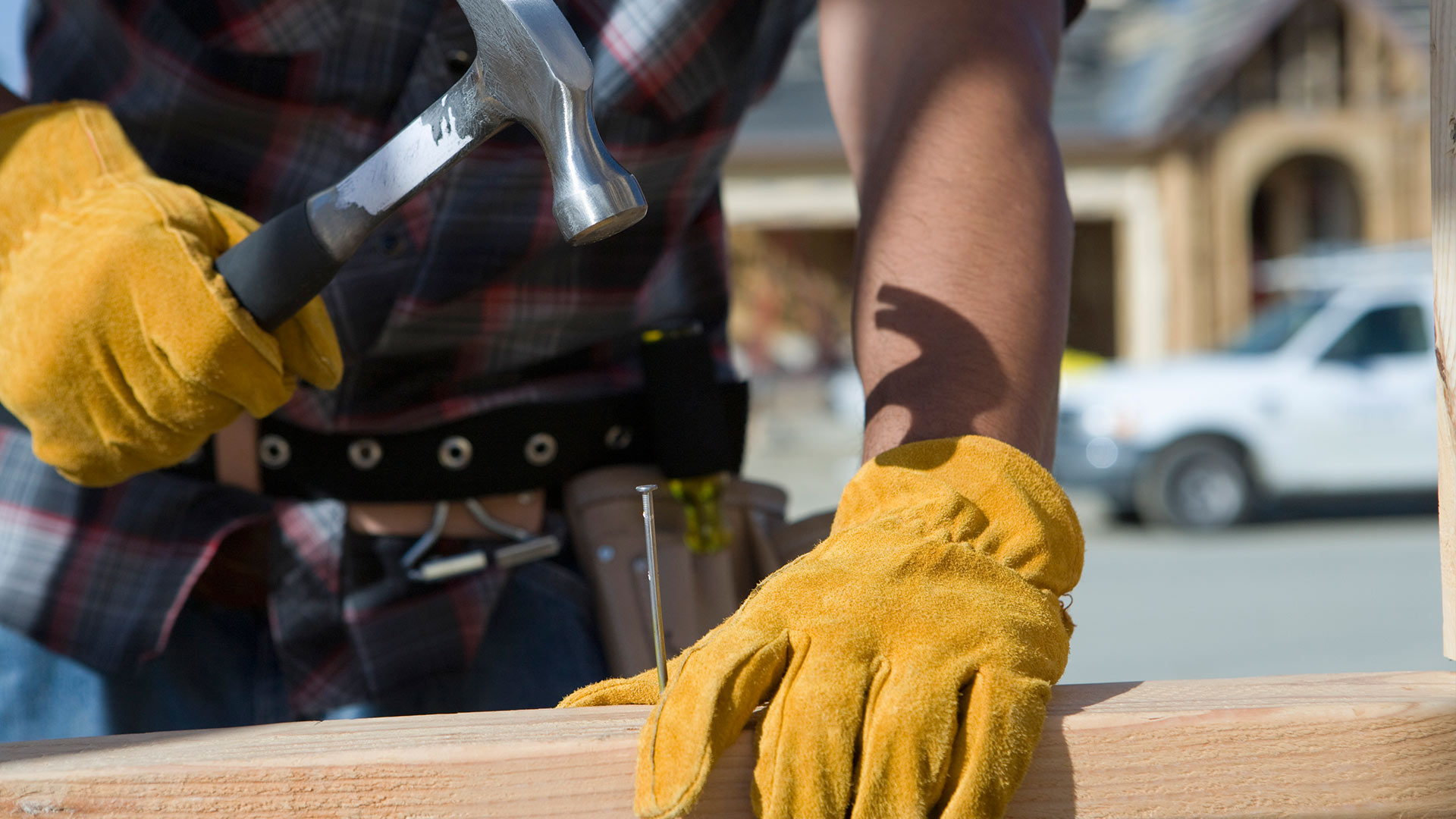 Handyman Services Penfield Handyman Electrician And