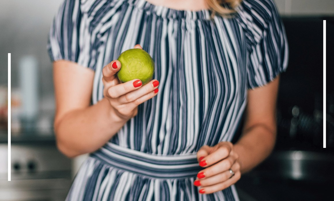 The Lime Agency: How to make meaningful impact