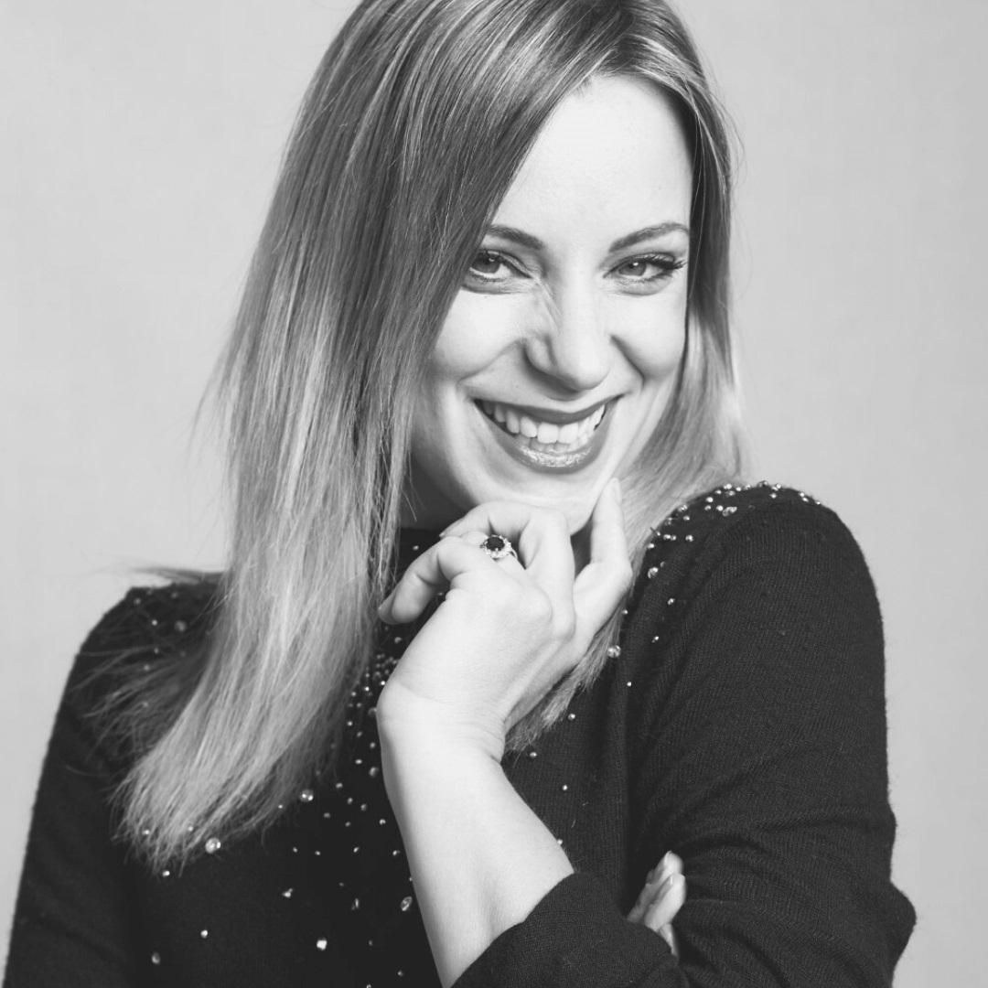 Laura Henshall