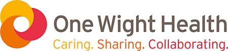 Logo of One Wight Health Ltd