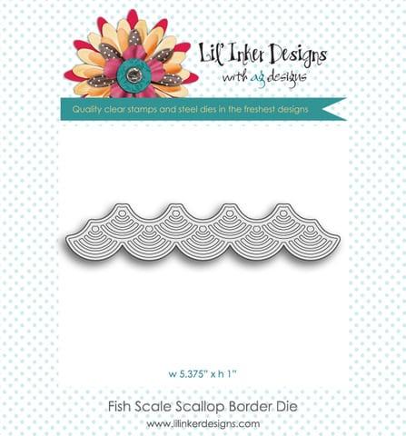 FishScaleScallopProductGraphic