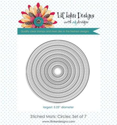 StitchedCirclesProductGraphic+(1)