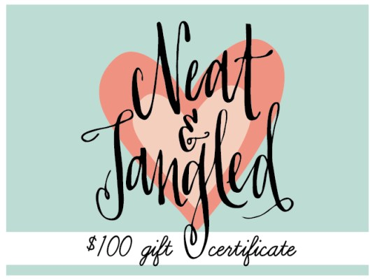 $100giftcertificate-01