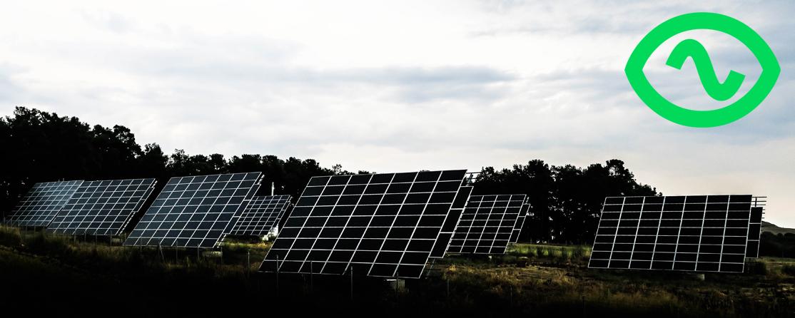 Solar PPA