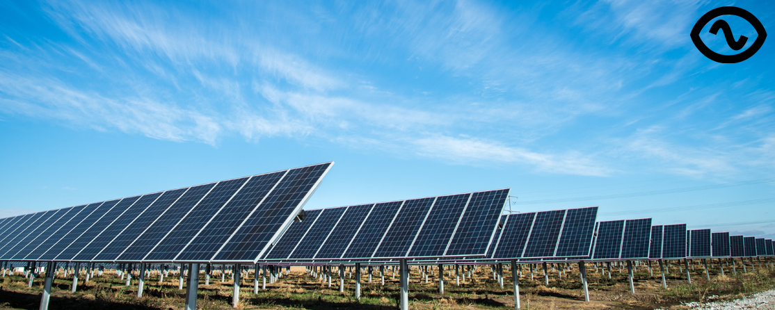 Balancing Frequency with Solar