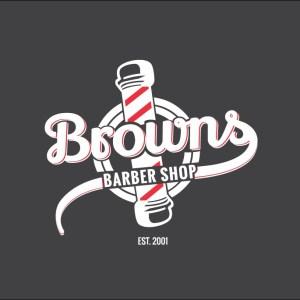 browns_barber_shop_bus_card