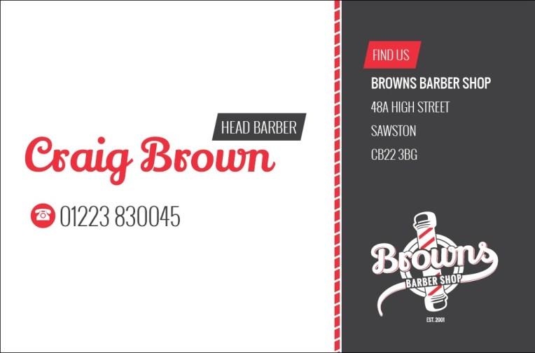 browns_barber_shop_bus_card2