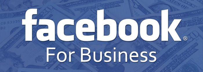 نتيجة بحث الصور عن 4 Ways To achieve the best results for your business on Facebook