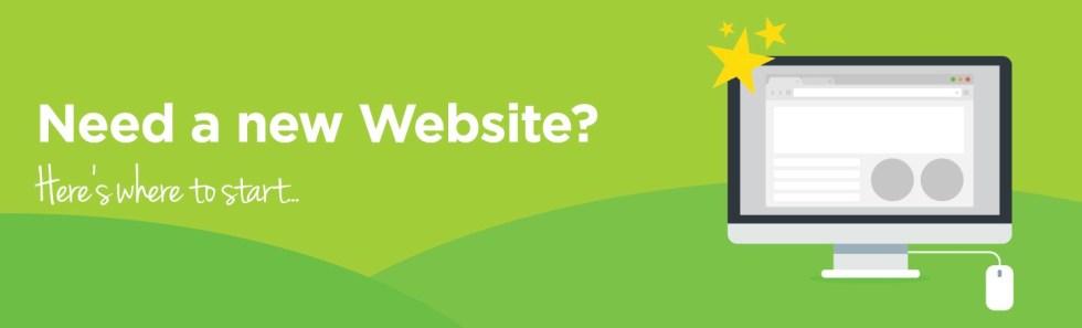 website design bury st edmunds