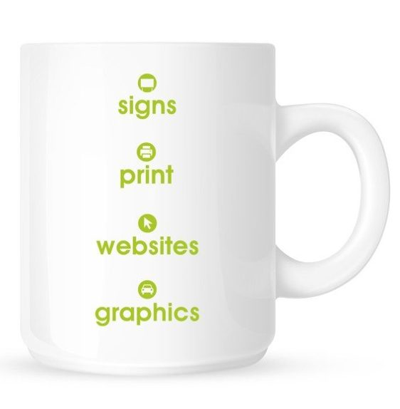 Promotional Products in Bury St Edmunds, Suffolk