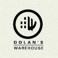 Dolans warehouse