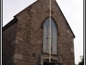 St. Patrick's Church R.C.