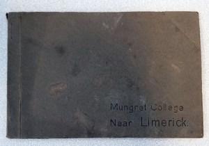mungret (2)
